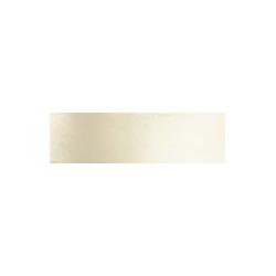 CINTA SATEN 2 CARAS 6 ML. 46 METROS POR ROLLO